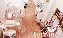 torrance