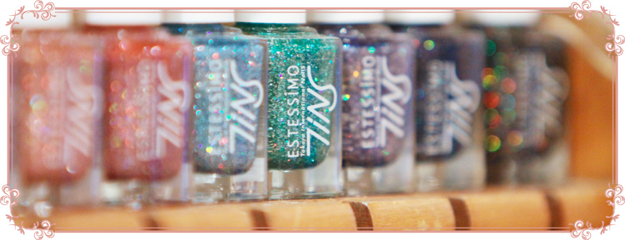CYNC NAIL SALON | Japanese Nails, gel nails and acrylic nails | torrance | sawtelle |